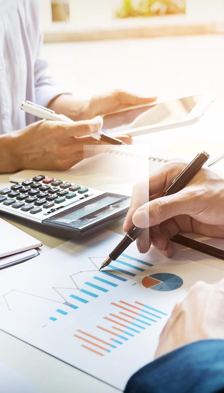 home_accountant2_pic2
